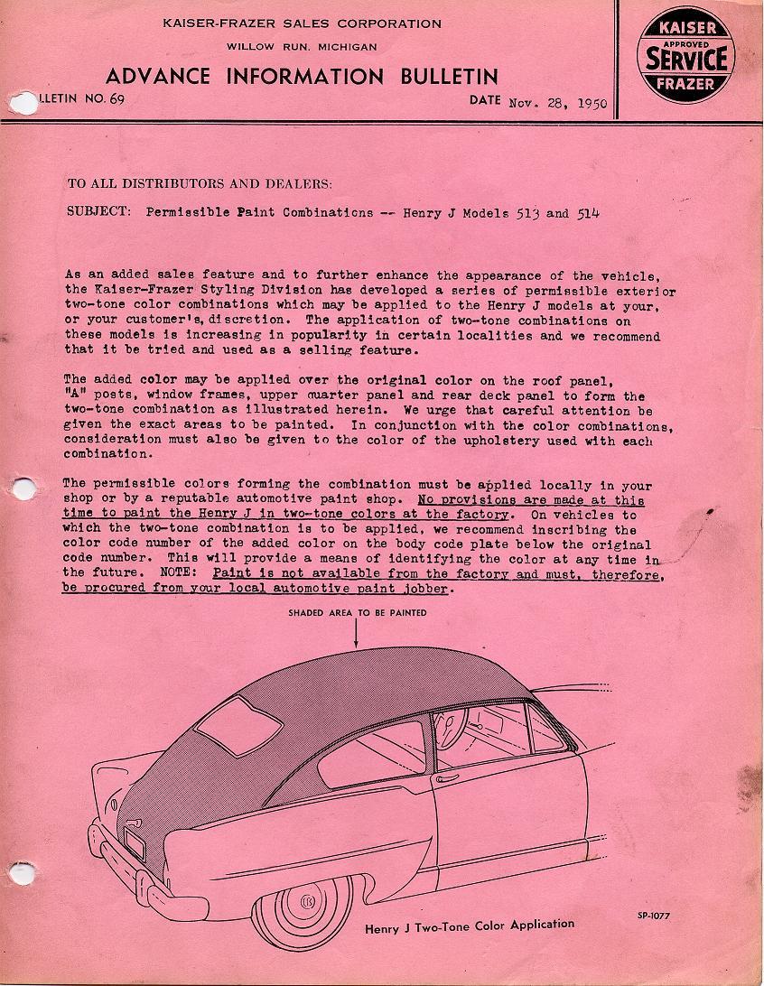 Henry J Wiring Diagram Wiring Diagram Will Be A Thing \u2022 Austin Healey Wiring  Diagram Wiring Packard For Diagram Tqs81